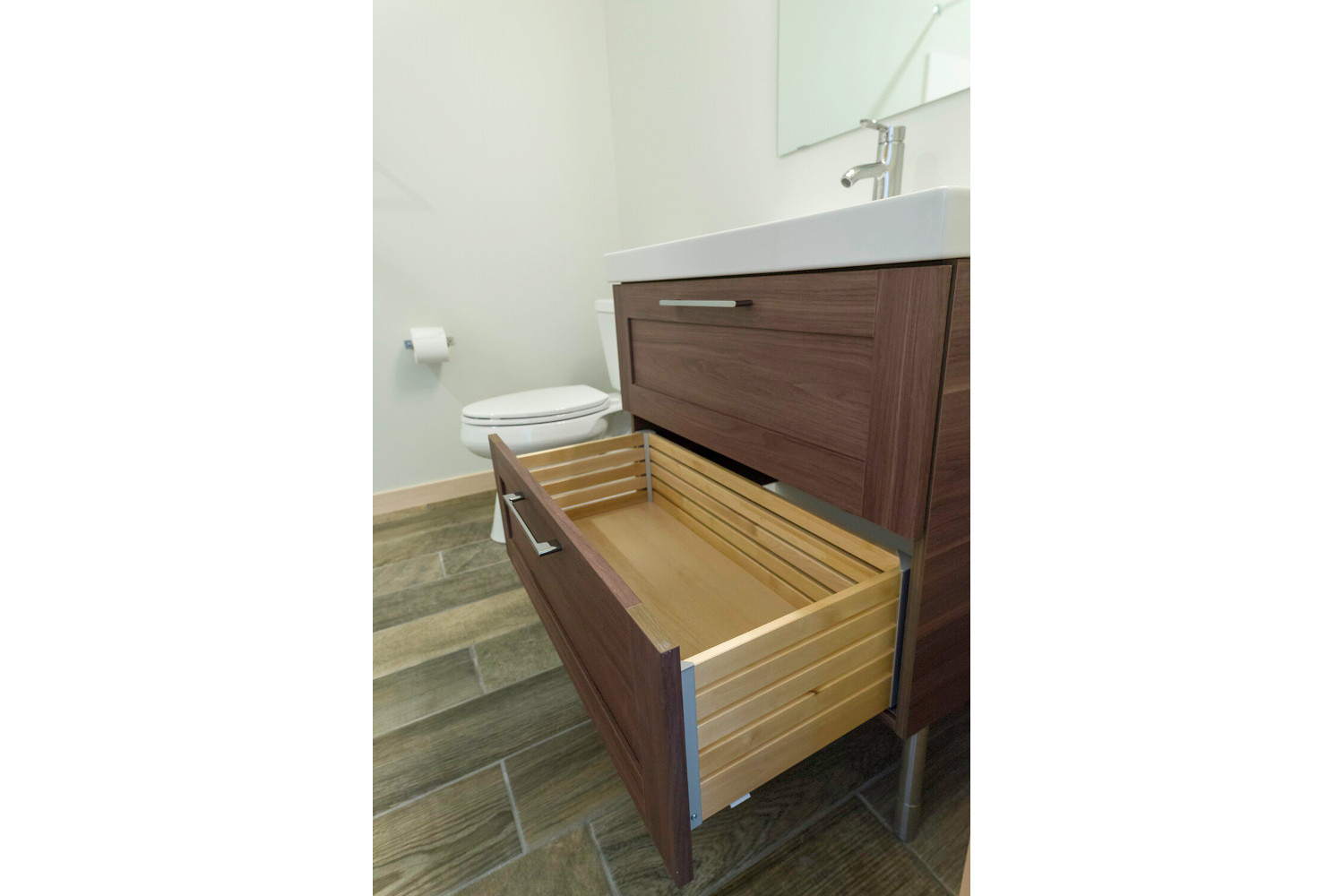 bathroom-sink-storage