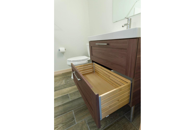 bathroom-sink-storage