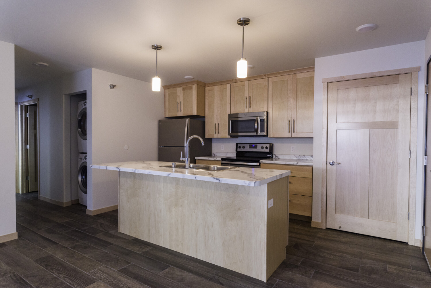 center-unit-kitchen-island
