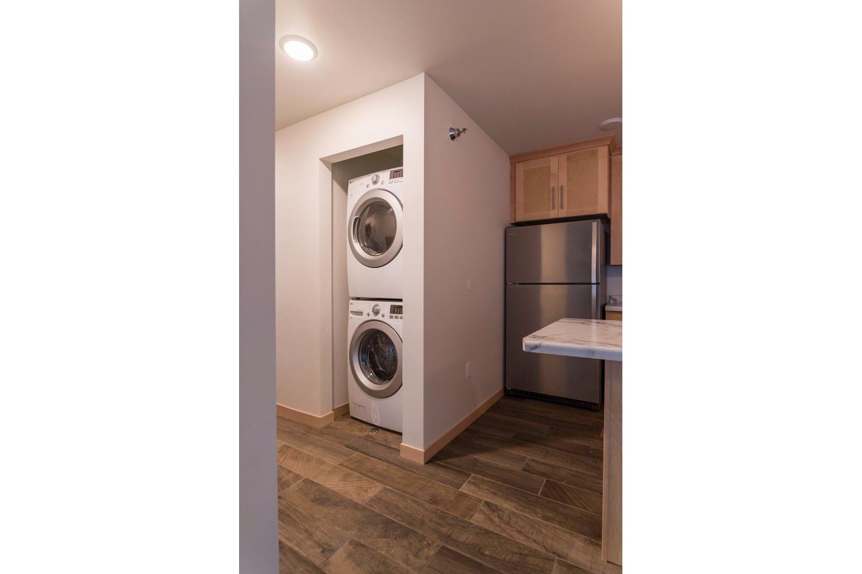 center-unit-laundry