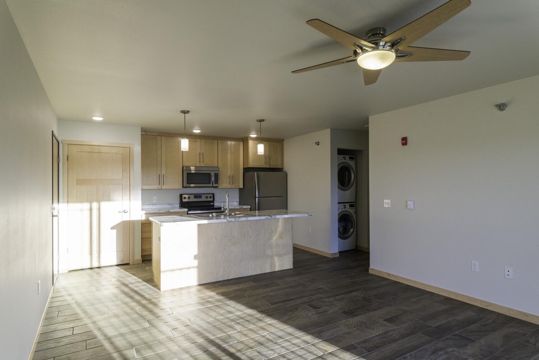 center-unit-living-room-kitchen-2