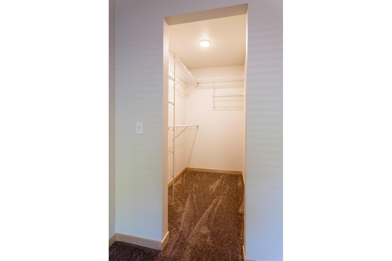 center-unit-master-walk-in-closet