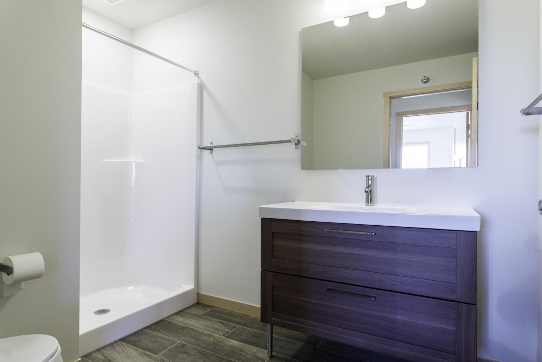 center-unit-spare-bathroom-2