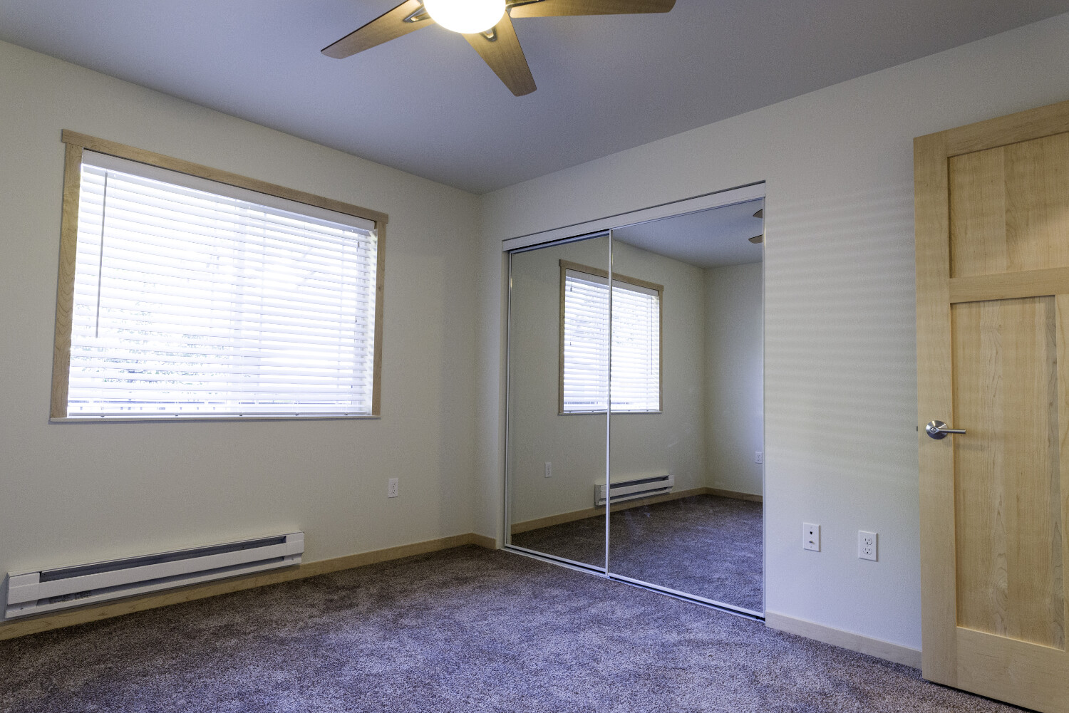 center-unit-spare-bedroom
