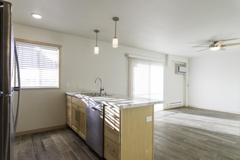 end-unit-kitchen-living-room