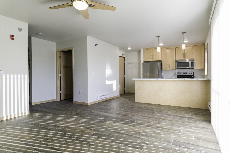 end-unit-living-room-kitchen