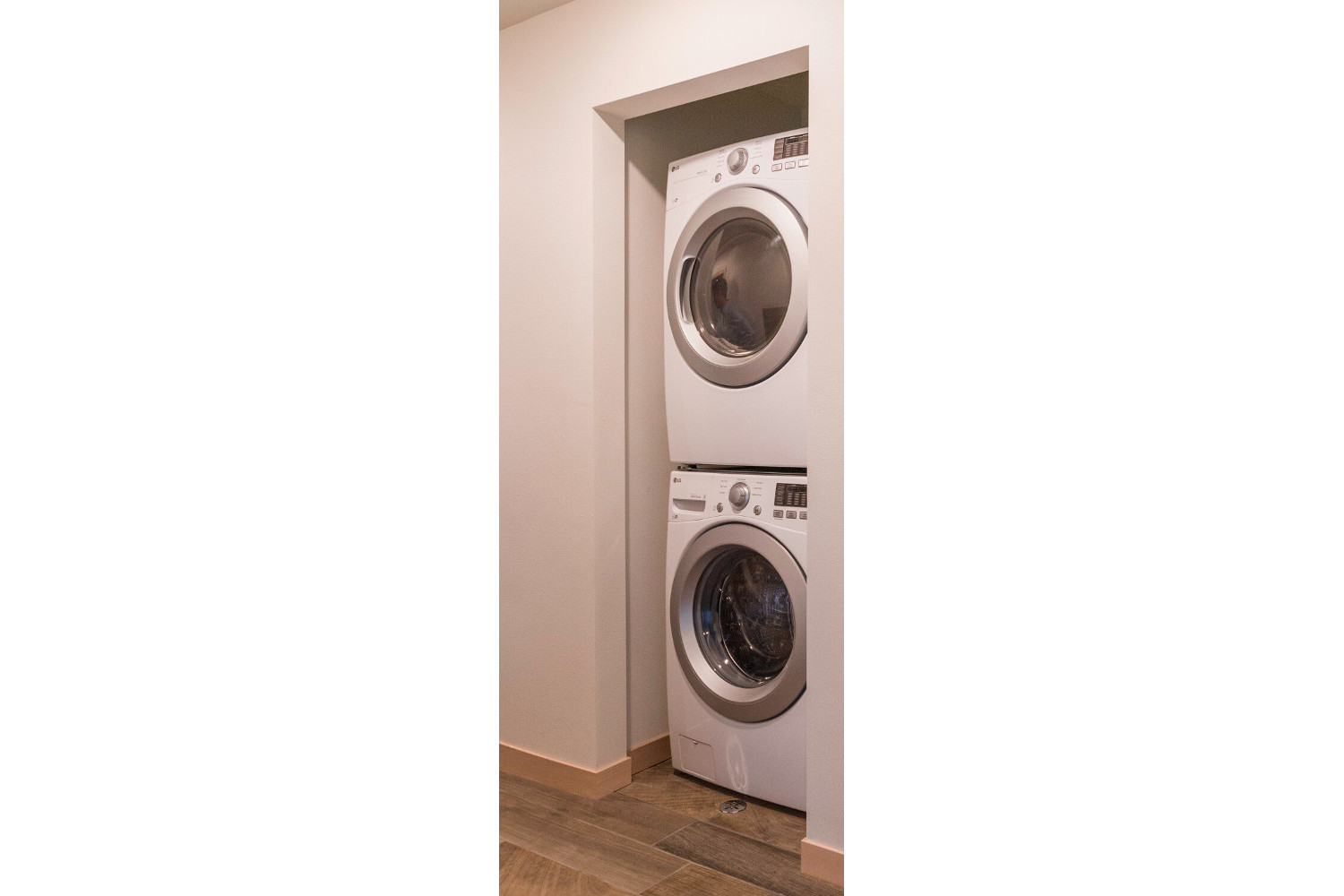 end-unit-washer-drier